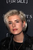 Agyness Deyn Photo - Agyness Deynat the AllSaints Spitalfields and Not For Sale Collection Launch The Music Box Hollywood CA 10-24-11
