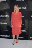 Ana Mulvoy-Ten Photo - Ana Mulvoy-Tenat the American Crime FYC Event Television Academy North Hollywood CA 04-29-17
