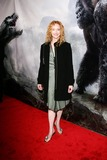 Angela Christian Photo - Angela Christianat the Premiere of King Kong Loews E-Walk and AMC Empire Cinemas New York City NY 12-05-05