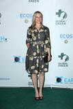 Amy Smart Photo - Amy Smartat 15th annual Global Green Pre-Oscar Gala NeueHouse Los Angeles CA 02-28-18