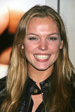 Agnes Bruckner Photo - Agnes Brucknerat the Premiere of Blood and Chocolate Arclight Cinemas Hollywood CA 01-25-07