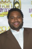 Anthony Anderson Photo - Anthony Anderson at the 9th Annual Soul Train Lady of Soul Awards Press Room Pasadena Civic Auditorium Pasadena CA 08-23-03