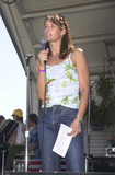 Alexandra Paul Photo -  Alexandra Paul at the 2nd Annual Worldfest LA Woodley Park Van Nuys 09-30-01