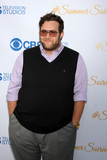 Ari Stidham Photo - Ari Stidham at the CBS Summer Soiree 2015 London Hotel West Hollywood CA 05-18-15