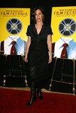 Alanis Morissette Photo - Alanis Morissette at the Arpa International Film Festival Closing Night Award Gala Beverly Hilton Hotel Beverly Hills CA 10-12-03