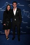 Mairead Nesbitt Photo - Mairead Nesbitt Damien McGintyat the 2013 Oceanas Partners Awards Gala Beverly Wilshire Hotel Beverly Hills CA 10-30-13