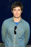 Adam Brody Photo - Adam Brody at USA Network and Pontiacs World Premiere of The Last Ride at Pacific Design Center West Hollywood CA 05-26-04