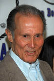 Henry Silva Photo - Henry Silvaat the 24th Annual Golden Boot Awards Beverly Hilton Hotel Beverly Hills CA 08-12-06