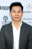 Anthony Chen Photo - Anthony Chenat the Varietys Creative Impact Awards And 10 Directors to Watch Brunch Parker Palm Springs Palm Springs CA 01-05-14