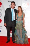 Christopher Lawford Photo - Christopher Lawford and Lana Antonovaat the 2006 MusiCares Person of the Year Gala Los Angeles Convention Center Los Angeles CA 02-06-06