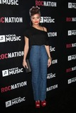 Andra Day Photo - Andra Dayat the Roc Nation Pre-GRAMMY Brunch Soho House West Hollywood CA 02-09-13