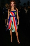 Herb Ritts Photo - Phoebe Price at the 2005 Rodeo Drive Walk of Style Awards honoring Herb Ritts and Mario Testino Rodeo Drive Beverly Hills CA 03-20-05