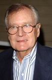 Bob Newhart Photo - Bill Dailyat TV Lands Celebration for the 35th Anniversary of THE BOB NEWHART SHOW The Paley Center for Media Beverly Hills CA 09-05-07