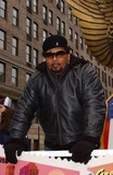 Aaron Neville Photo - Aaron Nevilleat the 2005 Macys Thanksgiving Day Parade New York City NY 11-24-05