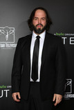Angus Sampson Photo - Angus Sampsonat the Premiere Of Hulus Shut Eye ArcLight Hollywood CA 12-01-16