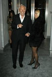 Alan Hamel Photo - Alan Hamel and Suzanne Somers at the Tom Ford Beverly Hills Store Opening Tom Ford Beverly Hills CA 02-24-11