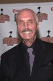Victor Lundin Photo - Victor Lundin at the 28th Annual Saturn Awards St Regis Hotel Century City 06-10-02