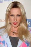 Alexis Arquette Photo - Alexis Arquetteat the OmniPeace Benefit To Stop Extreme Poverty in Sub-Saharan Africa Kitson Men Los Angeles CA 06-21-07
