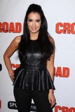 Amy Weber Photo - Amy Weberat the Red Carpet Premiere for Crossroad Alex Theater Glendale CA 10-14-12