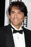 Vincent Spano Photo - Vincent Spanoat the 62nd Annual ACE Eddie Awards Beverly Hilton Hotel Beverly Hills CA 02-18-12