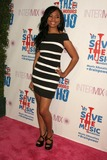 Teairra Marie Photo - Teairra Mari at the VH1 Rock Honors Party Intermix Boutique Los Angeles CA 07-11-08