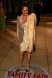 Jacqueline Bisset Photo - Jacqueline Bisset At the 2004 Vanity Fair Oscar After Party in Mortons Restaurant West Hollywood CA 02-29-04
