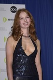Alicia Witt Photo -  Alicia Witt at the 2000 Radio Music Awards held at the Aladdin Hotel Las Vegas 11-01-00