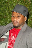 Omar Epps Photo - Omar Epps at the White Chicks Premiere at Mann Village Theater Westwood CA 06-16-04