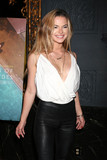 Kaili Thorne Photo - Kaili Thorneat The Tribes Of Palos Verdes Premiere The Theater at Ace Hotel Los Angeles CA 11-17-17