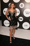 Amanda Byram Photo - Amanda Byram at the Fox New Season Launch Event Santa Monica Beach Santa Monica CA 06-11-04