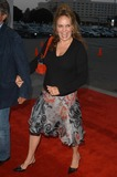 Catherine Bach Photo - Catherine Bach at the 50th Annual SHARE Boomtown Party Santa Monica Civic Auditorium Santa Monica CA 05-17-03