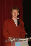 Chris Moore Photo - Chris Moore at the 3rd Project Greenlight Contest Presented by HP Highlands Hollywood CA 07-13-04