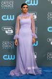 Tiffany Photo - Tiffany Smithat the 23rd Annual Critics Choice Awards Barker Hanger Santa Monica CA 01-11-18