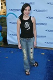 Anne Nelson Photo - Hailey Anne Nelsonat the premiere of Aquamarine Fox Studio Lot Los Angeles CA 02-26-06