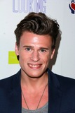 Blake McIvere Photo - Blake Mcivereat the HBOElizabeth Taylor AIDS FoundationGLAAD Looking Season 2 Final Screening and Party The Abbey West Hollywood CA 03-19-15