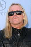 Robin Zander Photo - Robin Zander at the John Varvatos 6th Annual Stewart House Benefit Presented by Converse John Varvatos Boutique Beverly Hills CA 03-09-08