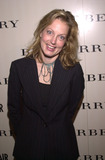 Alexandra Wentworth Photo -  Alexandra Wentworth at the grand opening of the Burberry Store in Beverly Hills to benefit the Shakespeare Festival LA 10-25-01
