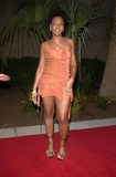 Ashanti Photo - Ashanti at the 2002 Billboard Music Awards MGM Grand Arena Las Vegas NV 12-09-02