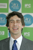 Alexander Payne Photo - Alexander Payne at the 20th IFP Independent Spirit Awards - Arrivals Santa Monica CA 02-26-05
