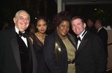 Anthony Heald Photo - Fyvush Finkel Sharon Leal Loretta Divine and Anthony Heald at the Diversity Awards 10th Anniversary Beverly Hills Hotel Beverly Hills CA 11-03-02