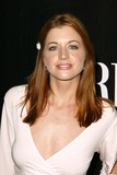 Jamie Anderson Photo - Jamie Anderson at the 10th Annual Premiere Women in Hollywood Luncheon Four Seasons Hotel Los Angeles CA 10-23-03