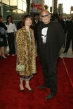 Avi Arad Photo - Gale Anne Hurd and Avi Arad at the Los Angeles premiere of The Punisher at the Arclight  Cinerama Dome Hollywood CA 04-12-04