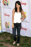 Selena Gomez Photo - Selena Gomez at A Time For Heroes Celebrity Carnival benefitting the Elizabeth Glaser Pediatric AIDS Foundation Wadsworth Theater Los Angeles CA 06-08-08