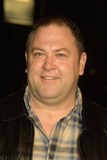 Mark Addy Photo - Mark Addy at the CBS  UPN All Star Party at Avalon Hollywood CA 01-17-04