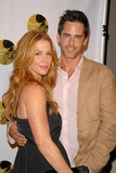 Adam Kaufman Photo - Poppy Montgomery and Adam Kaufmanat the 6th Annual Friends of El Faro Benefit Gala Boulevard 3 Hollywood CA 09-24-09