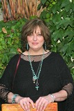 Angela Cartwright Photo - Angela Cartwright at the 40 Fabulous Faces Unveiled a celebration of women over the age of 40 at the Falcon Restuarant Hollywood CA 05-24-04