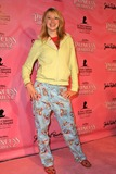 Annie Burgstede Photo - Annie Burgstede at the The Princess Diaries 2 DVD Release Pajama Ball Beverly Hilton Hotel Beverly Hills CA 12-08-04