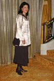Amy Aquino Photo - Amy Aquinoat the 2006 Annual Tourette Synrome Association Champion of Children Awards Dinner Regent Beverly Wilshire Hotel Beverly Hills CA 02-16-06