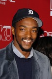 Anthony Mackie Photo - Anthony Mackieat The Weinstein Companys 2006 Pre-Oscar Party Pacific Design Center West Hollywood CA 03-04-06