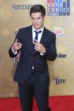 Adam DeVine Photo - Adam Devineat Spike TVs Guys Choice 2016 Sony Studios Culver City CA 06-04-16